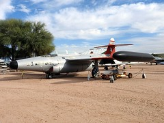 "Northrop F-89J Scorpion 9 • <a style=""font-size:0.8em;"" href=""http://www.flickr.com/photos/81723459@N04/26510830777/"" target=""_blank"">View on Flickr</a>"