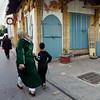 CASABLANCA L1030844 (x-lucena) Tags: casablanca marrocos marroc