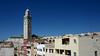 CASABLANCA L1030820 (x-lucena) Tags: casablanca marrocos marroc