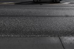 sdqH_180414_A (clavius_tma-1) Tags: sd quattro h sdqh sigma 1224mm f4 dg 1224mmf4dghsm art asphalt