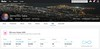 Thanks! 30 million views!!! (shinichiro*) Tags: thanks 30000000 30million 30m flickr louisville kentucky dark lights river ocean pollution bridges bridge inspectors inspections black gold red tags