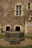 _DSC2237 (Oscar Redondo) Tags: doune castle scotand scots uk castles nikon nikond750 estiu summer 2018