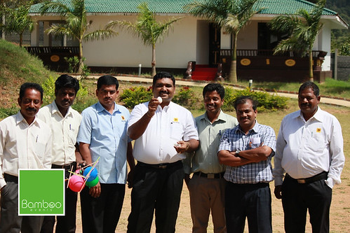 """JCB Team Building Activity • <a style=""""font-size:0.8em;"""" href=""""http://www.flickr.com/photos/155136865@N08/26620585567/"""" target=""""_blank"""">View on Flickr</a>"""