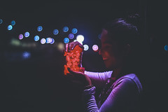 KEEP YOUR LIGHTS ON (WITHHE(ART)PHOTOGRAPHY) Tags: agameoftones aovportraits artofvisuals bleachmyfilm visualambassadors portraitsfromtheworld theimaged of2humans moodygrams photographysouls streetmagazine ourmoodydays porsuitofportraits