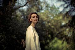 Portrait by Leica M & Noctilux (yAvuz.kaya) Tags: portrait leica noctilux lightroom portre f095 stunning people leicam 50mm noctiluxm typ240 fullframe rangefinder