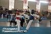 Open Yin Yang (55 of 144) (masTaekwondo) Tags: yinyang costarica 2018