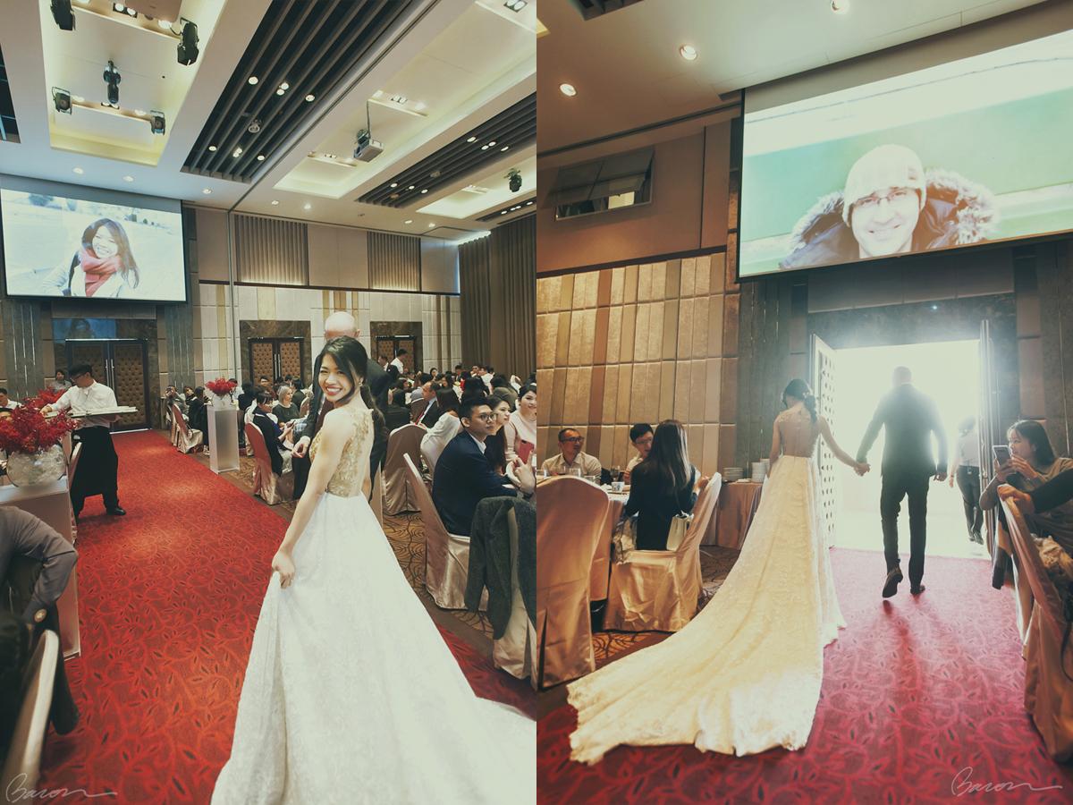 Color_223,BACON, 攝影服務說明, 婚禮紀錄, 婚攝, 婚禮攝影, 婚攝培根, 心之芳庭