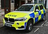 City of London Police BMW X5 LJ66 LGY (policest1100) Tags: city london police bmw x5 lj66 lgy