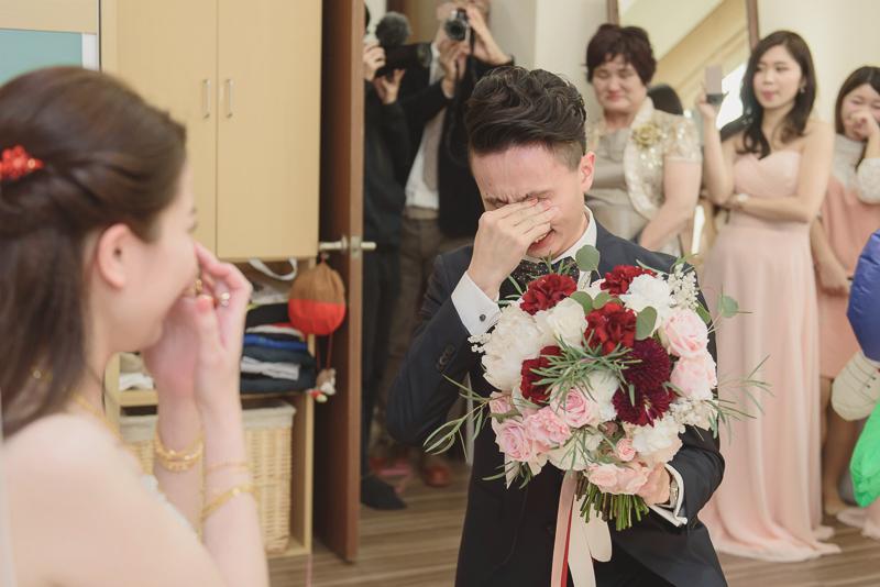 新竹國賓婚宴,新竹國賓婚攝,新竹國賓,婚禮主持小吉,EVEN MORE,婚攝,婚攝推薦,新祕MICO,MSC_0056