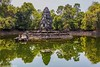 IMG_9274 (davemacnoodles59a) Tags: march2018springtime raw tripod myweeasiatripfebruarymarch2018 sky blue trees green pond templepond water reflection pondatancienttempleatangkorincambodia ancienttemplepondincambodia ancienttemplepondinasia ancienttemple ancienttemplesofangkorincambodia cambodiaancienttemples asiaancienttemples scenicview landscape waterscape touristattraction visitiorattraction ancienttemplesofangkorincambodiaattraction cambodiaancienttemplesattraction asiaancienttemplesattraction cambodiaancientattraction asiaancientattraction cambodiahistoricattraction asiahistoricattraction cambodiaattraction siemreapattraction asiaattraction weewalks marchwalks springwalks ancienttemplewalks ancienttemplesofangkorincambodiawalks cambodiaancienttempleswalks asiaancienttempleswalks cambodiaancientwalks asiaancientwalks cambodiahistoricwalks asiahistoricwalks historicwalks cambodiawalks siemreapwalks asiawalks unesco unescoworldheritagesite templesofangkorunescoworldheritagesite cambodiaunescoworldheritagesite asiaunescoworldheritagesite canondslr canoneos70d adobephotoshopcs6 siemreap cambodia asia tintinangkorwatmarch2018
