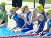 Preparation (Cavabienmerci) Tags: triathlon 2017 neunkirch switzerland suisse schweiz kid child children boy boys run race runner runners lauf laufen läufer course à pied sport sports running triathlete