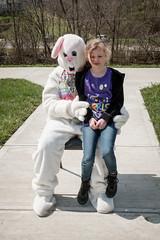 Easter-EGG-HHKY-2018 (69 of 205)