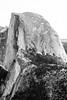 Glacier Point (Thomas Hawk) Tags: america california gyosemite2011 gyosemite2012 glacierpoint halfdome usa unitedstates unitedstatesofamerica yosemite yosemitenationalpark bw fav10 fav25
