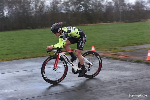 PK TT Antwerpen 2018 (436)