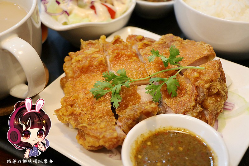 DOUBLE泰-南洋風味料理36