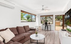 2/203 Trafalgar Avenue, Umina Beach NSW
