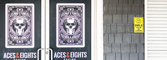 Casino--Signage (PAJ880) Tags: casino hampton beach nh new hampshire resort offseason signs aces eights