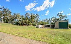 18 Williams Road, Beecher QLD