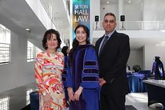 IMG_7148 (Seton Hall Law School) Tags: seton hall law school graduation