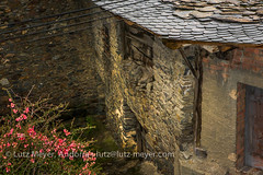 Andorra rural history: Engordany, E-E, Andorra city, the center, Andorra (lutzmeyer) Tags: 13thcentury andorra andorracity avingudadelpessebre calribotbordapessebre canoneos5dmarkiii ee engordany europe iberia iberianpeninsula lutzmeyer parroquiaescaldesengordany pirineos pirineus pyrenees pyrenäen xiiisegle abril alteshaus antic april architectura architecture architektur arquitectura baukunst bedeckt bild blitz center centre flash foto fotografie frühjahr frühling geschichte historia historic historie historisch history iberischehalbinsel image imagen imatge lutzlutzmeyercom oldhouse ortsteil past photo photography picture primavera rural sonnenaufgang sortidadelsol spring stadtgebiet sunrise vergangenheit viertel escaldesengordany
