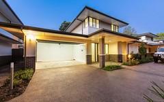2/623 Kiewa Street, Albury NSW