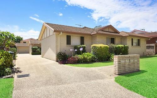 2/30 Nottingham Drive, Port Macquarie NSW