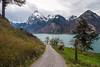 Weg der Schweiz (oonaolivia) Tags: wegderschweiz urnersee urirotstock tellsplatte schweiz switzerland see lake berge mountains water landschaft landscape nature walking hiking wanderung
