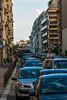 busystreet (YassChaf) Tags: paris parisien parisienne city habitant