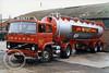 CWU759Y VOLVO F7 JOHN WYATT LTD (Mark Schofield @ JB Schofield) Tags: jim taylor transport road commercial vehicle lorry truck wagon tipper tanker artic eight wheeler haulage contractor bulk haulier tractor unit