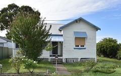 26 Colliery Street, Aberdare NSW
