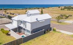 25 Mawson Close, Caves Beach NSW