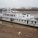 a1c008: Indian Princess in Portland Canal, Louisville