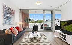 307/5 Queen Street, Rosebery NSW
