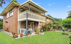 35 Broughton Street, Moss Vale NSW