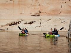 hidden-canyon-kayak-lake-powell-page-arizona-southwest-0976