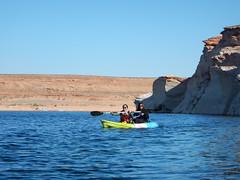 hidden-canyon-kayak-lake-powell-page-arizona-southwest-0964