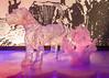 15.Eiswelt Rövershagen (Zarner01) Tags: 13122017 15eiswelt eis eisskulpturen erdbeerhof rostock rövershagen sigma f2 mecklenburg vorpommern deutschland germany 800 jahre 1750 f28 os hsm canon 80d eos