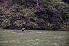 Kintamani Lake, Fishing Boat, Bali (Petter Thorden) Tags: bali indonesia kintamani lake gunung batur trunyan