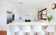 29 Bele Place, Kiama NSW