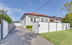 15 Eighth Street, Adamstown NSW