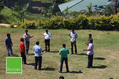 """JCB Team Building Activity • <a style=""""font-size:0.8em;"""" href=""""http://www.flickr.com/photos/155136865@N08/27620241708/"""" target=""""_blank"""">View on Flickr</a>"""