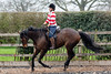 Cindy and Sophie Lesson-157.jpg (Steve Walmsley) Tags: lily jacinta horses sophie twoie lesson cindy