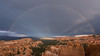 A Bow in Utah (Ken Krach Photography) Tags: brycecanyonnationalpark