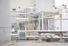 Biodiesel_Plant_stock_photos_-JLM-1765 (IowaBiodieselBoard) Tags: biodieselplant industry newton reg renewableenergy stockphotos workers facility josephlmurphy iowasoybeanassociation