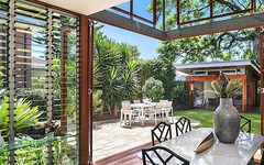 33 Woodlands Road, Ashbury NSW