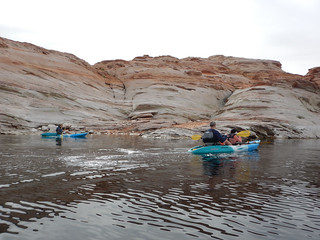 hidden-canyon-kayak-lake-powell-page-arizona-southwest-1129