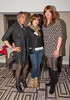 Tres Amigas! (kaceycd) Tags: crossdress tg tgirl lycra spandex minidress pantyhose boots ankleboots booties sexybooties lacebooties stilettoboots highheels stilettos s