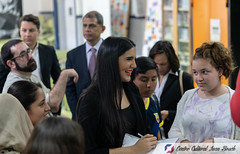 "Aisha Syed en Instituto Orriols de Valencia. Mayo 2018 • <a style=""font-size:0.8em;"" href=""http://www.flickr.com/photos/136092263@N07/28401174698/"" target=""_blank"">View on Flickr</a>"
