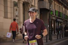 2018-05-13 12.23.04 (Atrapa tu foto) Tags: 10k 2018 42k españa mannfilterxiimaratónciudaddezaragoza marathon spain aragon canon canon100d carrera corredores correr maraton may mayo runners running saragossa sigma18200mm zaragoza іспанія