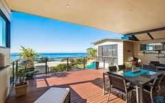 44 Hillside Crescent, Kianga NSW